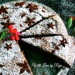 gluten-free-fruitcake