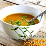 red-lentil-and-carrot-soupa