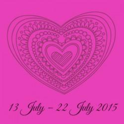 july2